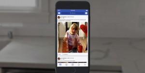 Facebook 3D Fotoğraf Nasıl Yapılır?