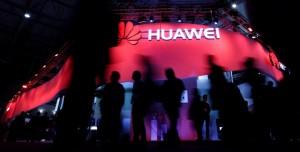 Huawei, 5G Destekli Katlanabilir Telefonlar Üzerinde Çalışıyor