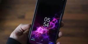 Samsung Experience Arayüzü Yerini Alacak One UI ile Gelecek Yenilikler, Özellikler
