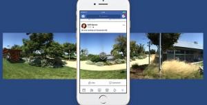 Telefonunuzdan Facebook'a HD Fotoğraf Nasıl Yüklenir?