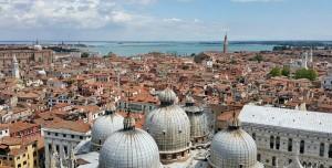 PUBG Venedik Haritası Oyunculardan Tam Not Aldı
