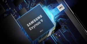Samsung Exynos 9820 Tanıtıldı! İşte Yeni İşlemcinin Özellikleri