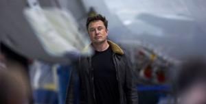 Elon Musk, Mars'a Taşınma İhtimalinin Yüzde 70 Olduğunu Söyledi