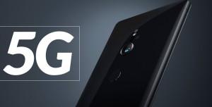 5G Teknolojisi Neler Getirecek? 5G Uyumlu (Destekleyen) Akıllı Telefonlar Hangileri?