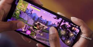 2018'in En Çok İndirilen En İyi Mobil Oyunları (Android)