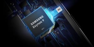 Samsung Galaxy S10 Özellikleri ve Fiyatı (Exynos 9820 ve Snapdragon 855 Karşılaştırması)