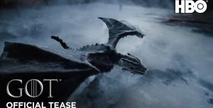 Game of Thrones 8. Sezon (Final Sezonu) Fragmanı Yayınlandı