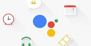 Google Asistan Türkçe Nasıl İndirilir, Etkinleştirilir ve Kulanılır?