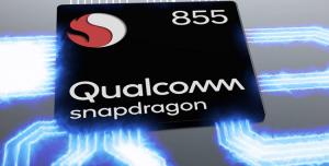 Qualcomm Snapdragon 855 Özellikleri (5G'li Akıllı Telefonlar Geliyor)