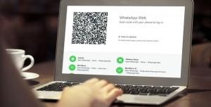 Hem Telefonunuzda Hem de Bilgisayarınızda Kullanabileceğiniz 7 Mesajlaşma Uygulaması