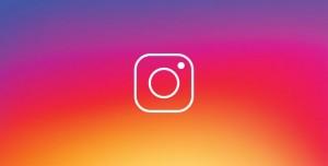 Instagram'da Sesli Mesaj Nasıl Gönderilir?