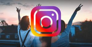 Instagram'da Yakın Arkadaşlar Listesi Nasıl Oluşturulur?