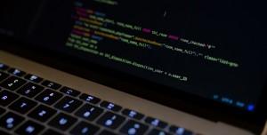 Tek Komutla Programsız Driver Yedeklemesi Nasıl Yapılır?