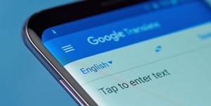 Google Translate Artık Cinsiyete Özel Çeviriler Yapıyor