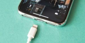 Apple Yasaktan Kaçmak İçin Çin'deki iPhone'ları Güncelleyecek