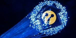 Turkcell Superonline AKK'siz İnternet Paketi Fiyatlarını Açıkladı