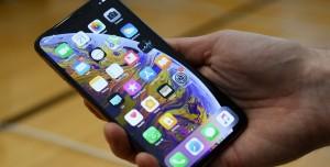 Apple Yeni iPhone'ları Yetiştiremiyor! Hindistan'daki Fabrika Genişletilecek