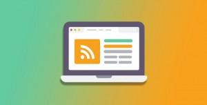 Haber ve Podcast Takibi için Alternatif RSS Okuyucuları