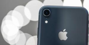 Apple'ın İlk 5G Destekli iPhone'u için Tarih Verildi