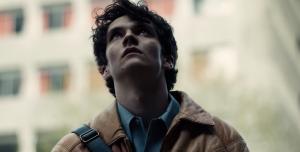 Netflix İmzalı Black Mirror: Bandersnatch'in Fragmanı Yayınladı!