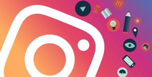 Instagram Deneyiminizi Başka Boyuta Taşıyacak 4 Uygulama