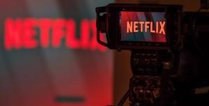 Netflix, 2019 Yılında 90 Film Çekmeyi Hedefliyor