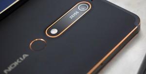 Nokia Telefonlar Satış Rakamlarıyla Büyülüyor