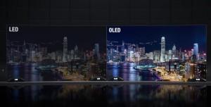 LCD ve OLED Nedir? Hangisi Daha İyi?