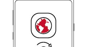 Adblock Plus for Samsung Internet
