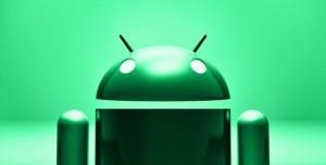 Android İşletim Sistemi ve Android Telefonlar Hakkında En Çok Sorulan Sorular
