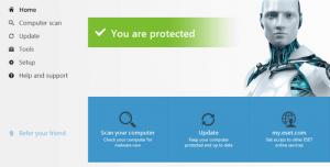 ESET Multi-Device Security 2019