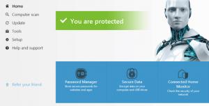 ESET Smart Security Premium 2019