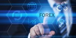 Forex Nedir? Forex ile Nasıl Para Kazanılır?