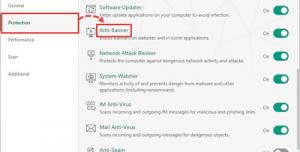 Kaspersky Security Cloud 2019