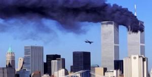 Bilgisayar Korsanları 11 Eylül Belgelerini Yayınladı