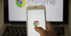 Chrome Dolandırıcıları Durduracak Bir Değişiklik Üzerinde Çalışıyor