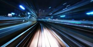 Teknolojinin Limitleri Aştığının 8 Kanıtı