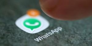 WhatsApp Mesajlarınızı İzniniz Olmadan Silebilir!