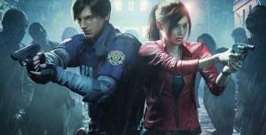 Netflix Resident Evil Dizisi Çalışmalarına Başlamış Olabilir