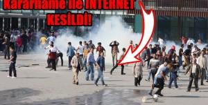 Çıkan Kararname İle Ülkede İnternet Kesiliyor! - Teknoloji Haberleri #29