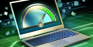 Windows için En İyi 10 Ücretsiz Benchmark Programı