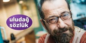 Feridun Düzağaç, Uludağ Sözlük Yazarının Hakaretine Acımadı
