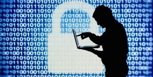 İnternete Bağlanan Cihazları Hacklemek Çocuk Oyuncağı