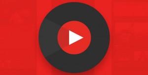 YouTube Videolarınız için Telifsiz Müzik İndirebileceğiniz 5 Web Sitesi
