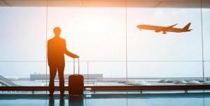 e-Devlet Uçuş Sorgulama Nasıl Yapılır?