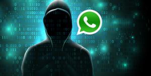 WhatsApp Kullanıcıları Dikkat! Martinelli Virüsü Yeniden Hortladı!