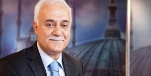 """Nihat Hatipoğlu: """"Ahirette Like'larınızın Hesabını Vereceksiniz!"""""""
