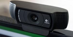 Web Kameranız Hacklenmiş Olabilir!