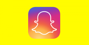 7 Basit Adımda Instagram ve Snapchat Takipçi Sayınızı Artırın