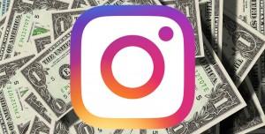 Instagram'da Para Kazanmanın 7 Yolu